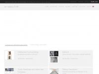 gallery-o-68.com