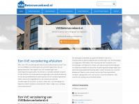 vvebeterverzekerd.nl