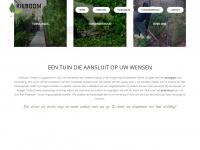 kieboomtuinen.nl