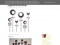 spoediez.blogspot.com