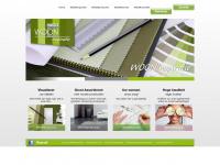 www.schoonewooninspiratie.nl - Welkom bij Schoone woon inspiratie