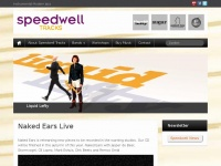 speedwelltracks.com
