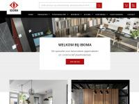 iboma.com