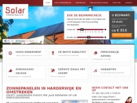 solarharderwijk.nl