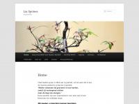 Home - Lia Spitters | Kunstwerken