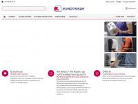 eurotissue.com