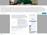 Biblog Lommel