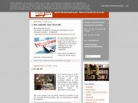 debibhouthalen-helchteren.blogspot.com