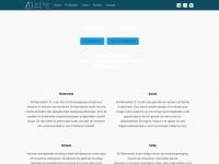 memomoto.nl