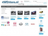 4wdstore.nl