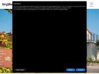 Trecollinebardolino.it - Agriturismo Tre Colline a Bardolino sul Lago di Garda (Verona-Italy), vicino Gardaland