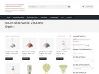 lampen-expert.nl
