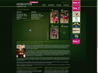 hengstencompetitie.be