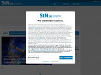 Stuttgarter-nachrichten.de - StN.de - Nachrichten aus Stuttgart und der Region - Stuttgarter Nachrichten