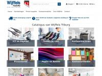 wijffels-kantoorartikelen.nl