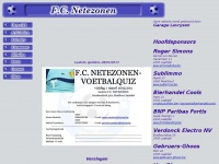 Home Page | FC Netezonen