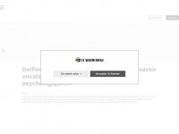 SillonBelge.be - Votre spécialiste de l'agriculture en Belgique
