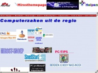 1 Links van Mirost