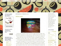spinnensoep.blogspot.com