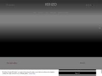 kenzoparfums.com