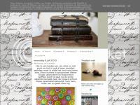 twaatjesdiary.blogspot.com