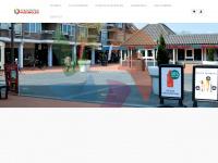 huesmolen.nl