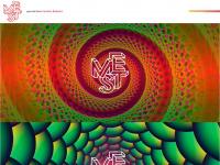 Hét culturele online community platform | Mestmag.nl