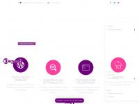 Klopsoft-websites.nl - Voor al uw internet Marketing | Klopsoft Websites