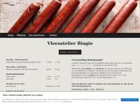 slagerijmeggieenloek.nl