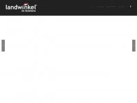 debollekens.nl