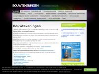 bouwtekeningen.org