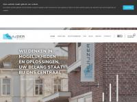 Huijzer advocaten - All-round advocatenkantoor