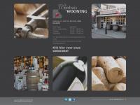 Wijnhuis Wooning
