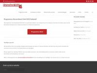 kersenfeestdriel.nl