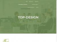 top-designer.nl