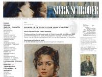 sierkschroeder.com