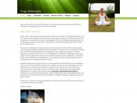 HathaYoga  - Yoga Westzaan