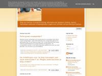 woning- en projectinrichting blog