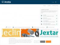 jeveka.com