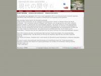 sekimori-ishi-modern.com