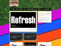 geulpop.nl