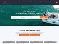 eenbootkopen.nl