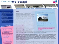 Ruimtelijkekwaliteit.nl - Home | Federatie Ruimtelijke Kwaliteit