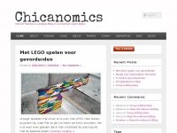 chicanomics.nl