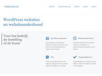 webkompaan.nl