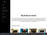 proevenbijdeburen.nl