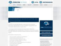 sencon.nl