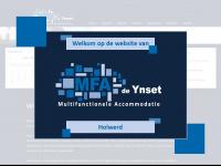mfa-holwerd.nl