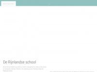 derijnlandseschool.nl