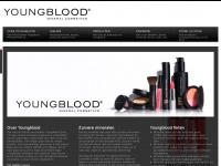 youngblood-cosmetics.nl